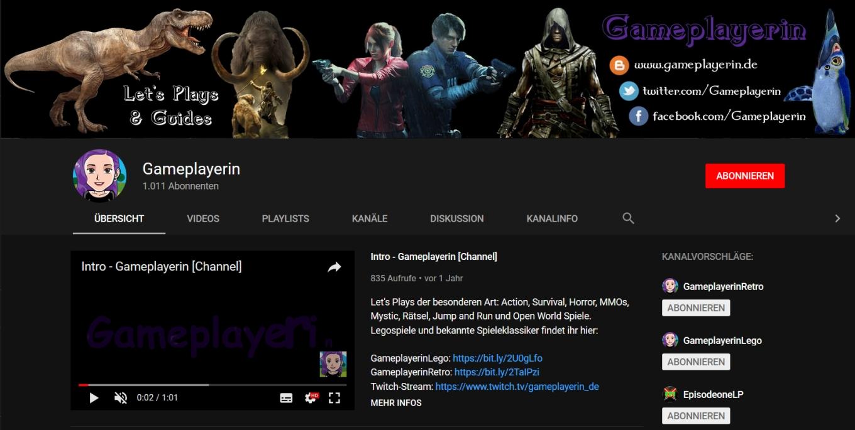 Youtube_1.000 Abonnenten_kl